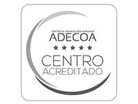 centro_acreditado_adecoa