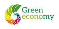 logo_green_economy