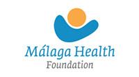 logo_malaga_health