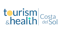 logo_tourism_health